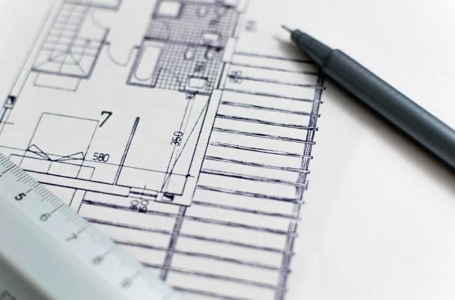 Planning applications approved